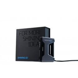 Skaner 3D SHINING3D EinScan PRO 2X Plus