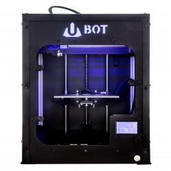 Drukarka 3D UBOT S+