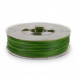 Filament PLA PRI-MAT 3D 800g Grass Green - RAL 6010