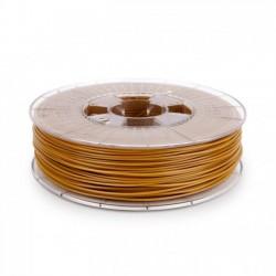 Filament PLA PRI-MAT 3D 800g Green Brown - RAL 8000