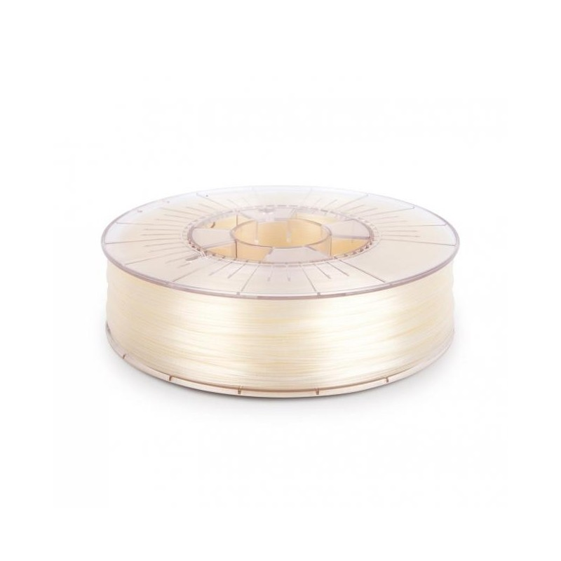 Filament PLA PRI-MAT 3D 800g Natural Colour