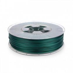 Filament PLA PRI-MAT 3D 800g Pearl Opal Green - RAL 6036