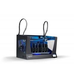 Drukarka 3D BCN3D Sigmax