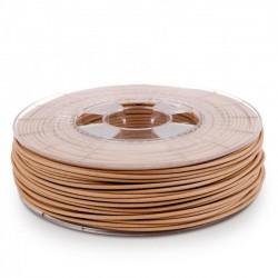 Bambusowy Filament 3D PRI-MAT 3D