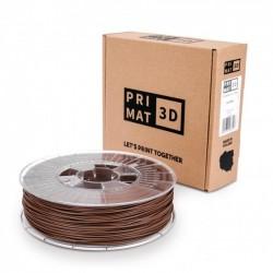 Korkowy Filament 3D PRI-MAT 3D