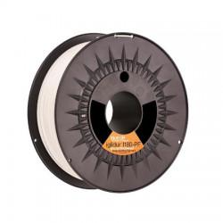 Filament IGUS iglidur® I180-PF