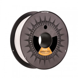 Filament IGUS iglidur® I150-PF