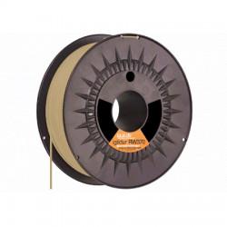 Filament IGUS iglidur® RW370-PF
