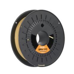 Filament IGUS iglidur® I170-PF