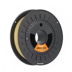 Filament IGUS iglidur® J260-PF