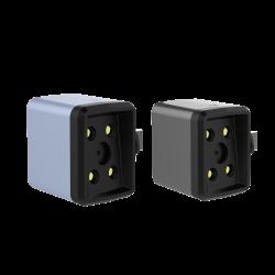 EinScan Color Pack - kamera do tekstur