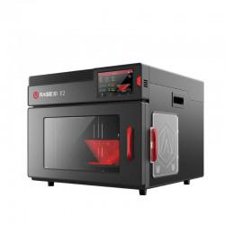 Raise3D E2 3D printer
