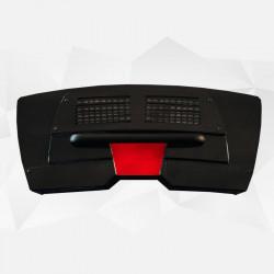 Skaner 3D SMARTTECH MICRON3D color 10MPix