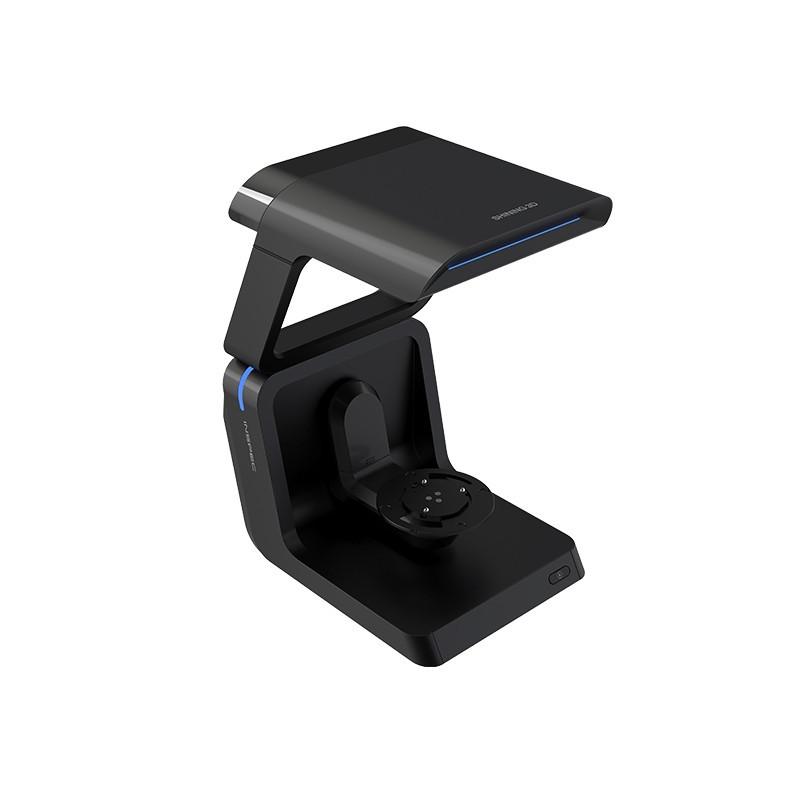 Skaner 3D SHINING3D AutoScan Inspect