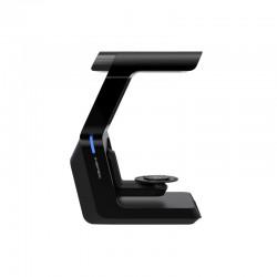 SHINING3D AutoScan Inspec 3D scanner