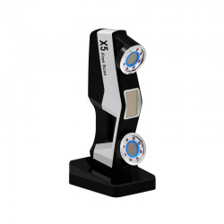 Skaner 3D SHINING3D FreeScan X5