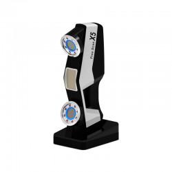 3D scanner SHINING3D FreeScan X5