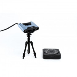 Skaner 3D SHINING3D EinScan PRO 2X - industrial pack