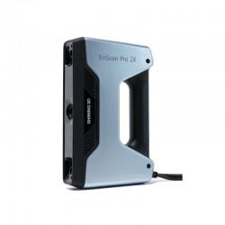 SHINING EinScan PRO 2X 3D scanner