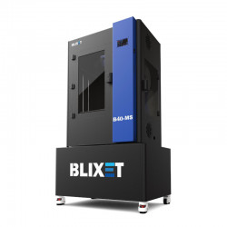 BLIXET B40-MS 3D printer