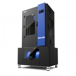 BLIXET B50-MS 3D printer