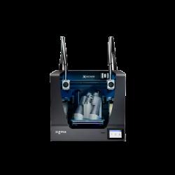 Drukarka 3D BCN3D Sigma R19