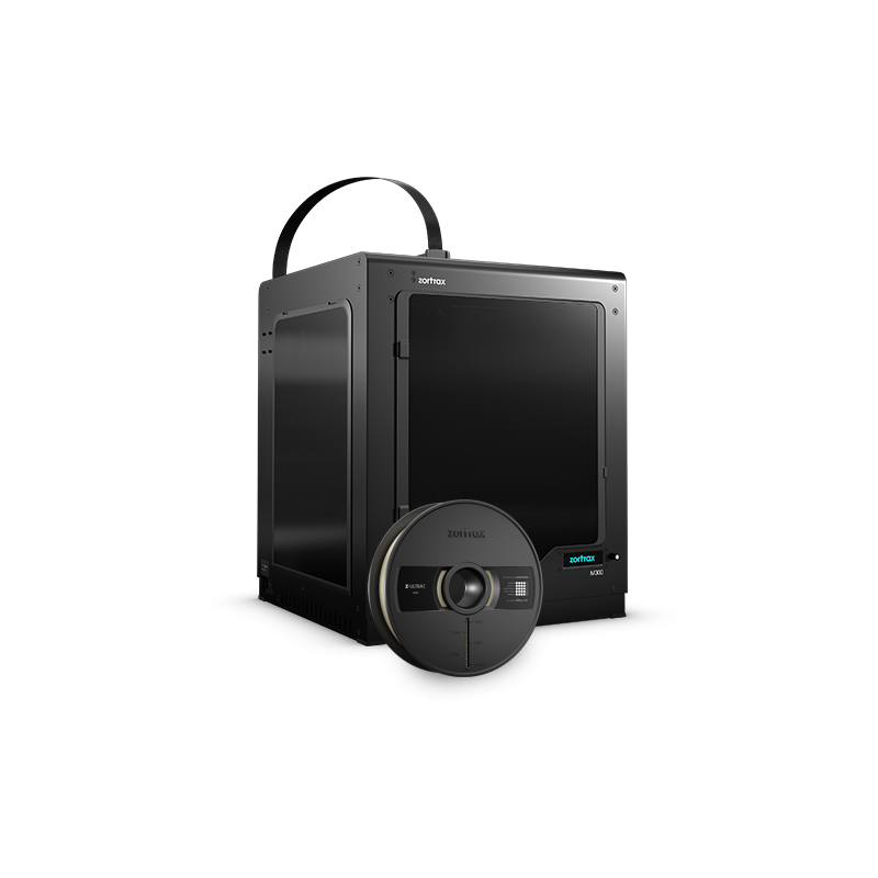 Drukarka 3D Zortrax M300