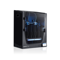 BCN3D Epsilon W50 3D Printer