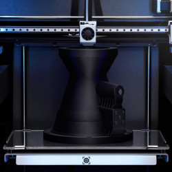 BCN3D Epsilon W27 3D printer