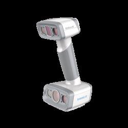 SHINING 3D EinScan H 3D scanner