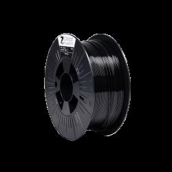 Filament ZMorph PET-G