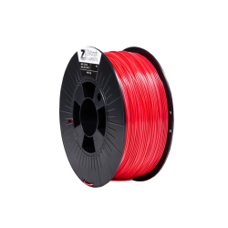 Filament ZMorph ABS