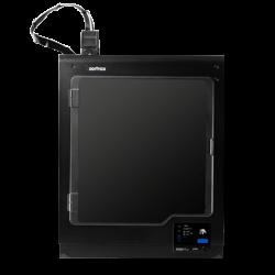 BCN3D Sigmax R19 3D Printer HEPA COVER FOR FREE