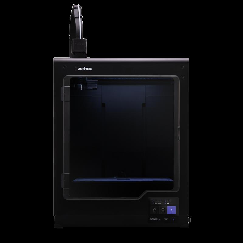 Drukarka 3D Zortrax M300 PLUS
