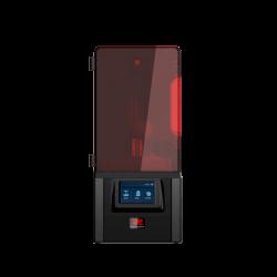 PartPro150 xP 3d printer