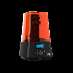PartPro100 xP 3D Printer