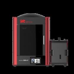 PartPro 300 xT 3D Printer