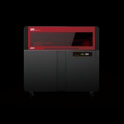 Drukarka 3D PartPro350 xBC