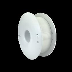 Filament Fiberlogy EASY ABS biały