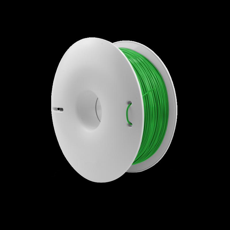 Fiberlogy FIBERFLEX 40D Filament green