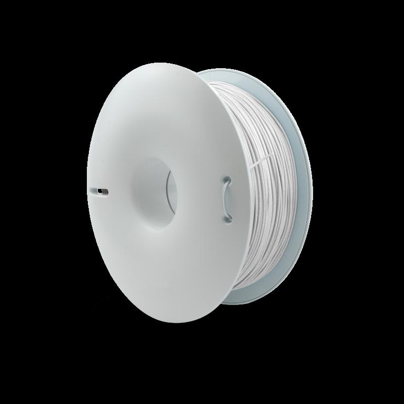 Filament Fiberlogy FIBERFLEX 40D biały