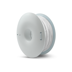 Filament Fiberlogy HIPS biały