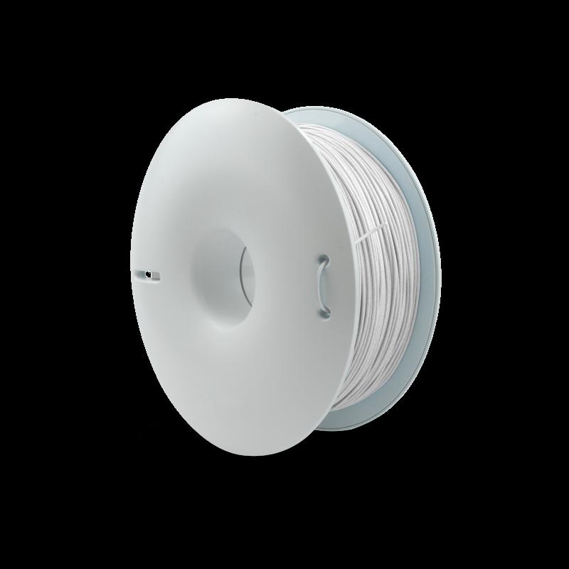 Fiberlogy HIPS Filament white