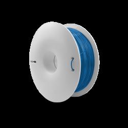 Filament Fiberlogy PET-G niebieski