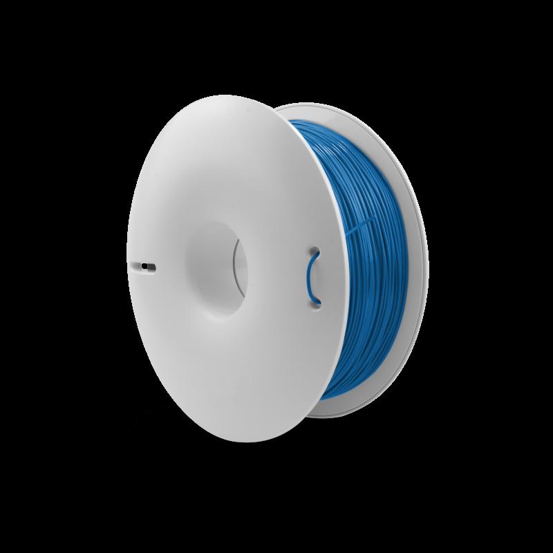 Fiberlogy PET-G filament blue
