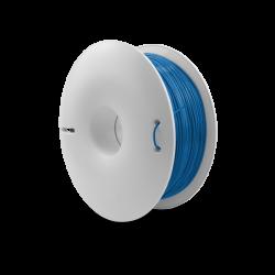 Fiberlogy HD PLA Filament blue