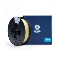 Filament BCN3D BVOH