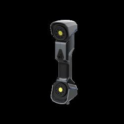 Skaner 3D SHINING3D FreeScan UE