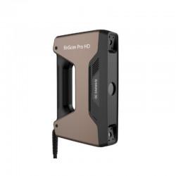 3D SHINING EinScan Pro HD scanner