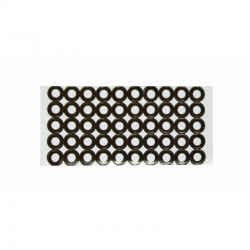 Magnetic markers 6mm